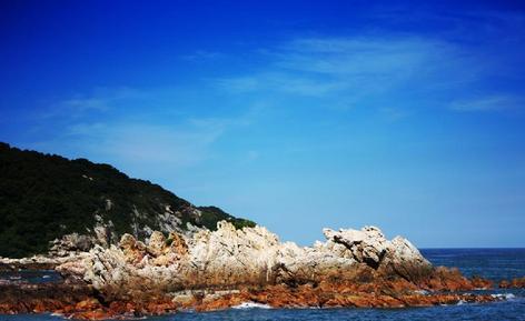 2015深圳十大脱单圣地 想脱单就来这 附深圳脱单圣地攻略