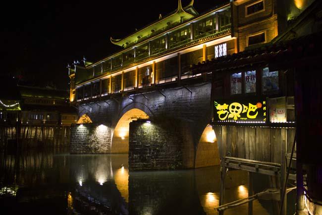 在深圳,元旦出游去哪儿