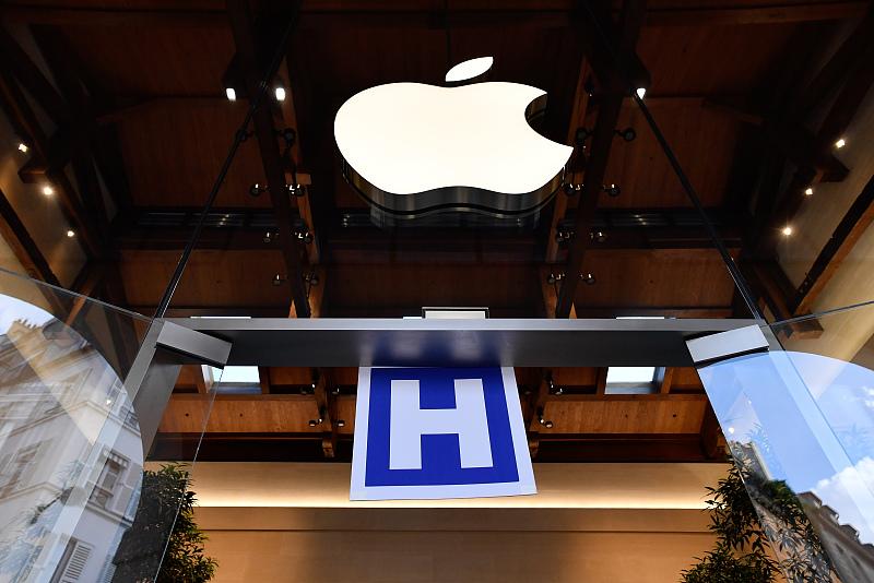 苹果踢掉了一个供应商,下代 iPhone 会有什么变化?