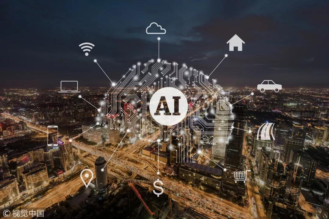 研发投入超876亿的华为,将如何进击云+AI?