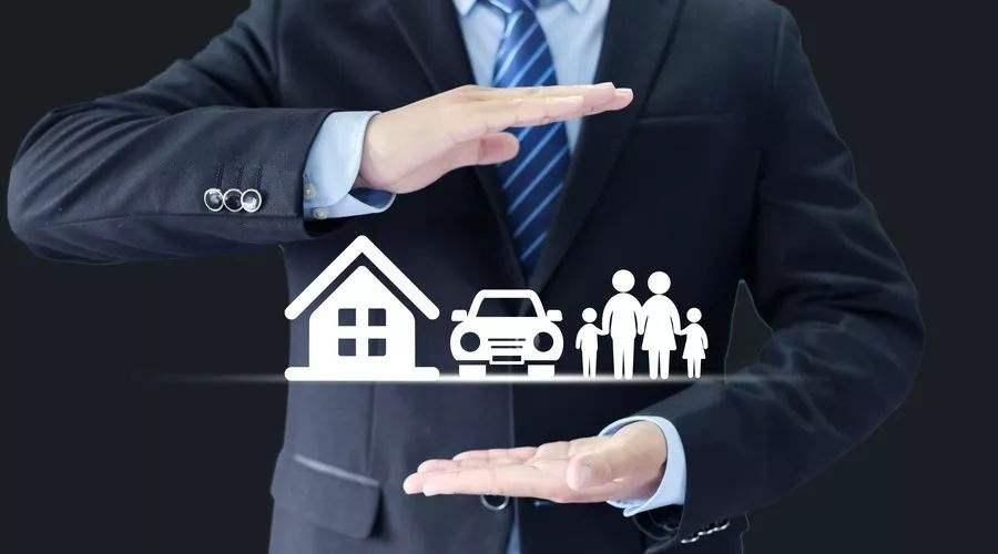 深圳社保与公积金常见问题