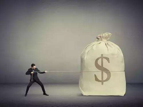对大多数90后来说,月薪多少才有安全感?