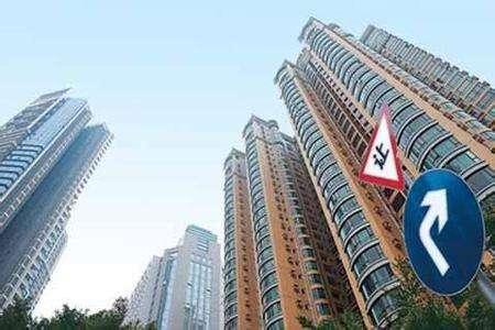 深圳楼市上涨的根本原因
