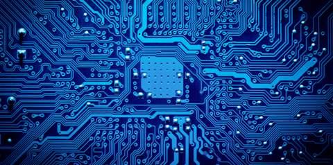 促进集成电路产业和软件产业高质量发展