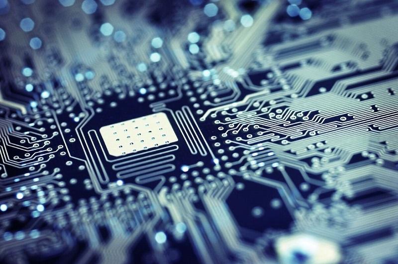 落实新时期集成电路和软件产业税收优惠