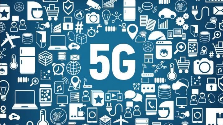 全球5G应用大赛加速释放红利