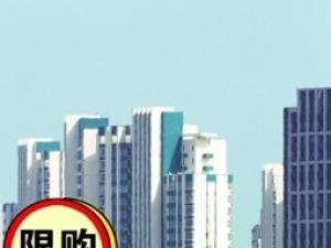 深圳市住建局:调整商品住房限购年限