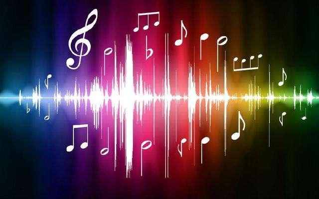 深圳音乐学院瞄准世界一流