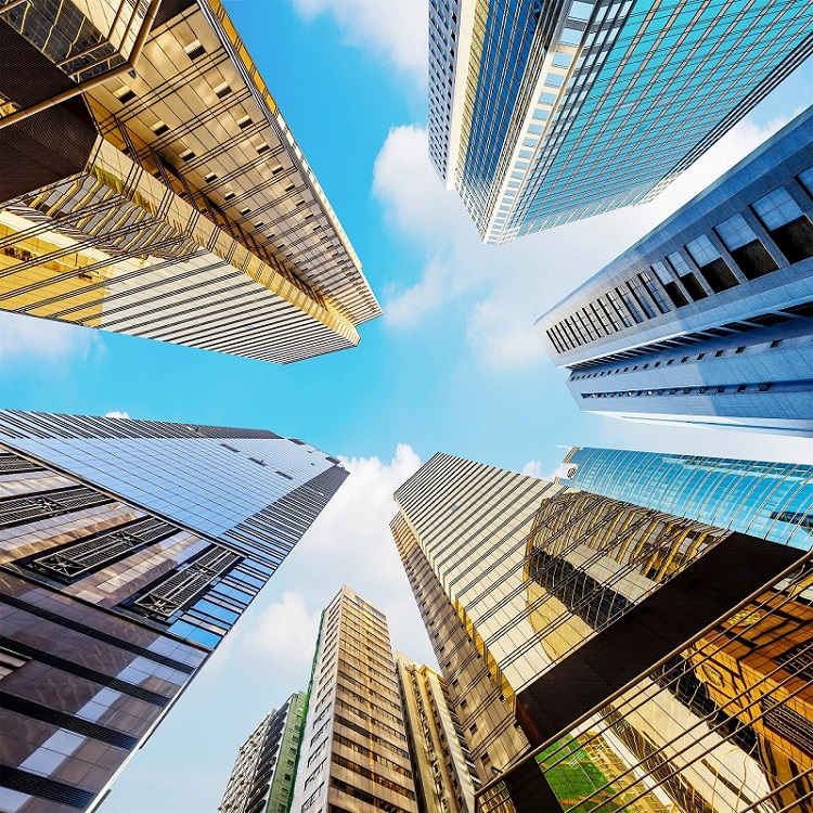 2020中国上市公司创新指数报告出炉