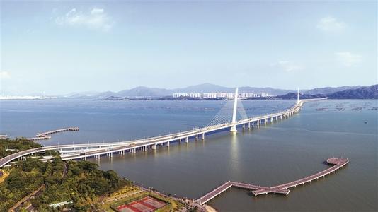 深圳支持深港澳开展科技合作
